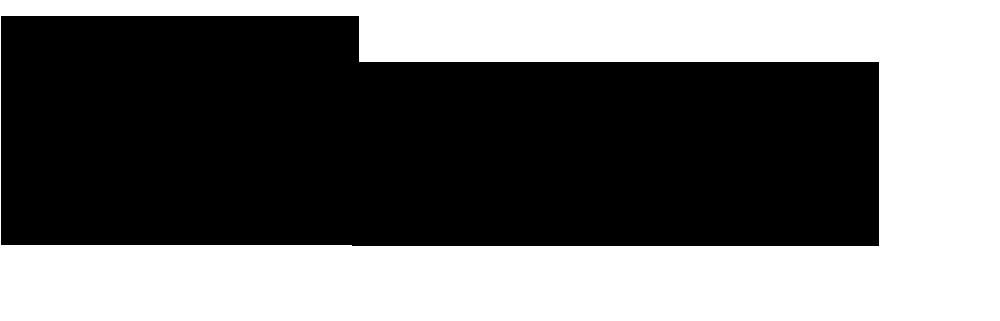 TeesFilm