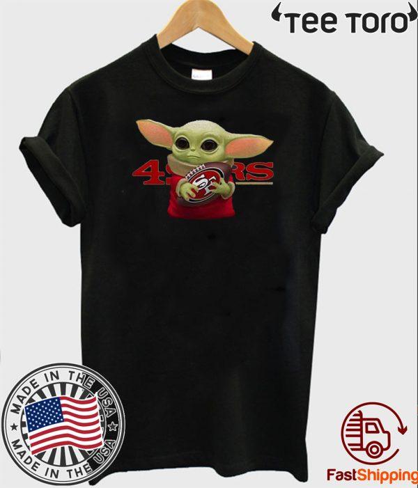 san francisco 49ers shirts cheap