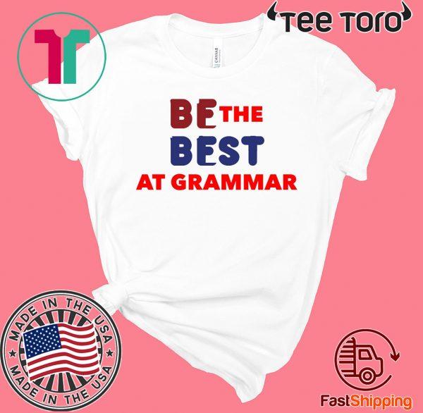 Dad Fathers Day Spoof Daddy Grandad Pops Funny Joke T-Shirt Hoodie S-5XL